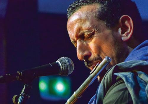 Mediterranean Jazz Project en concert, gratuit.