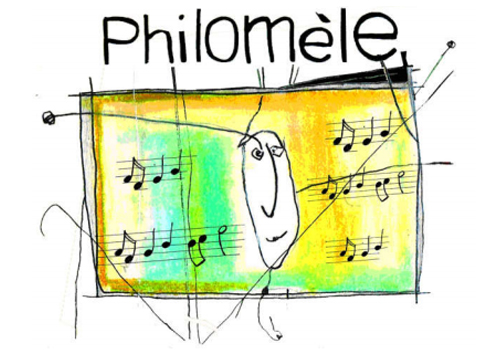 Technique vocale (Philomèle)