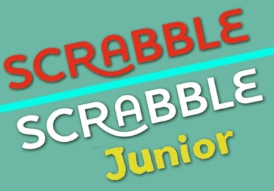 Le Scrabble junior a démarré  !