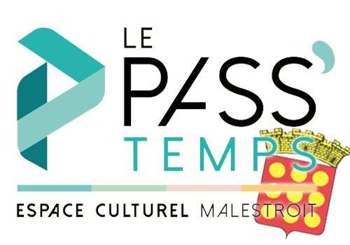 Le Pass\'temps présent au Forum des Associations !